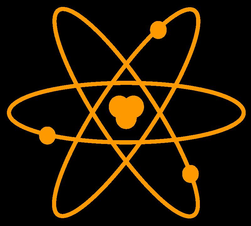 Atomska spektroskopija