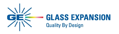 Glass Expansion