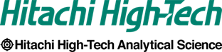 Hitachi High Technology