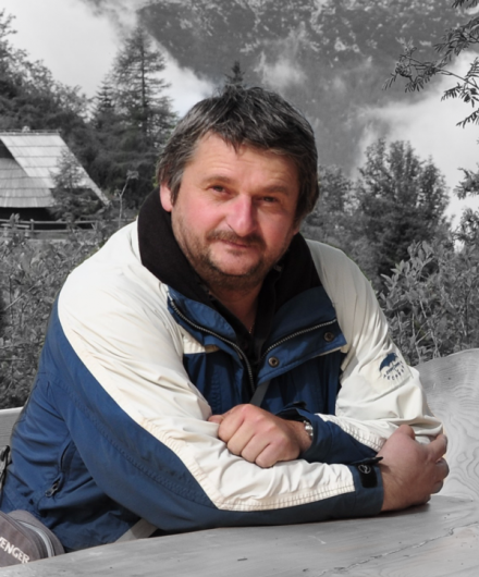 Peter-Mlinaric_ret