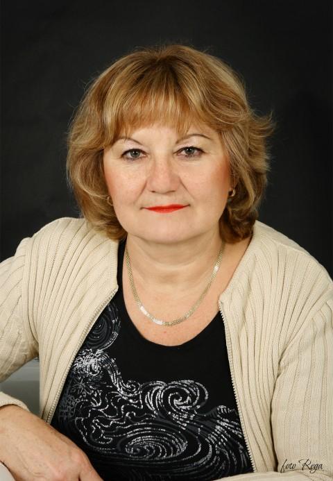 Olga[1]